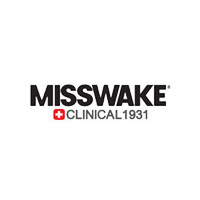 misswake